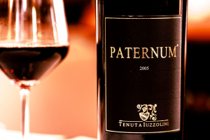 Vin-Paternum--bd