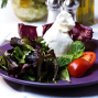 burrata-featured