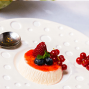 panna-cotta-featured