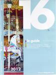 guide-du-16