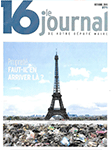 journal-du-16-oct15