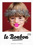 lebonbon-p1
