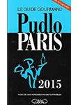 pudlo-2015
