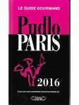 pudlo-2016