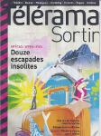 telerama2011